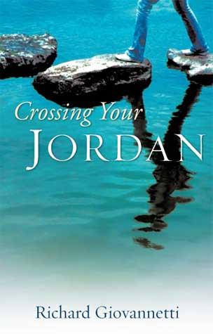 crossing your jordan