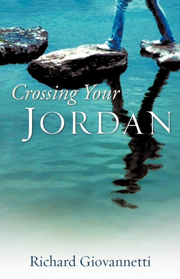 crossing-your-jordan